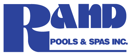 Rand Pools & Spas